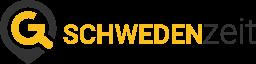 Schwedenzeit | GuidebookSweden